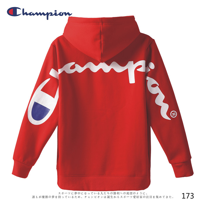 champion Men's Hoodies 323