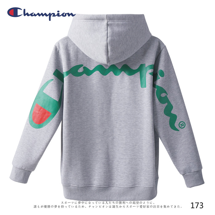 champion Men's Hoodies 324
