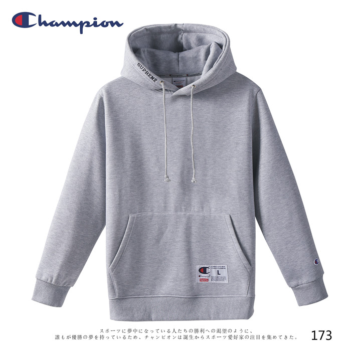 champion Men's Hoodies 325