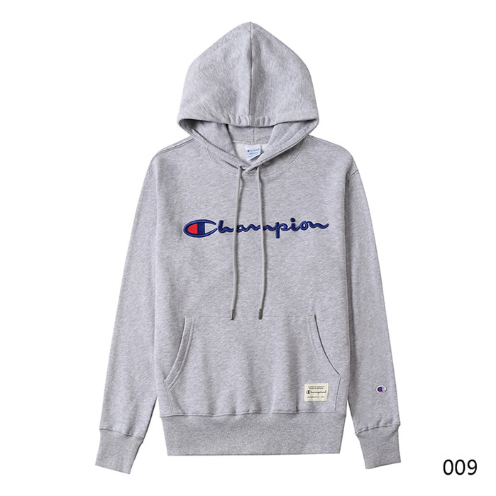 champion Men's Hoodies 326