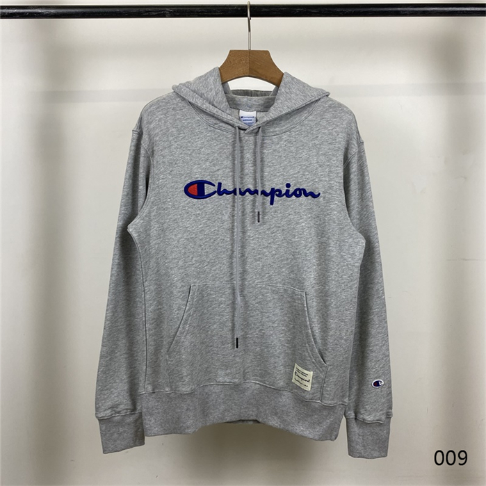 champion Men's Hoodies 327