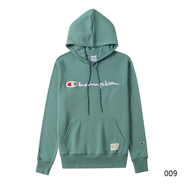 champion Men's Hoodies 329