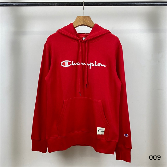 champion Men's Hoodies 330