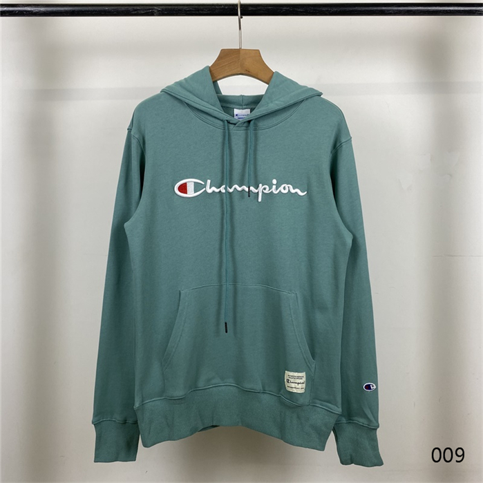champion Men's Hoodies 331