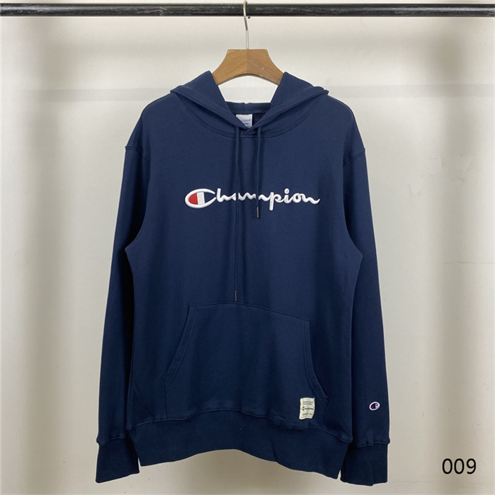 champion Men's Hoodies 332