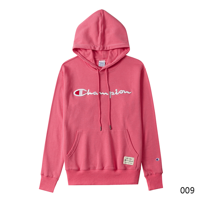 champion Men's Hoodies 333