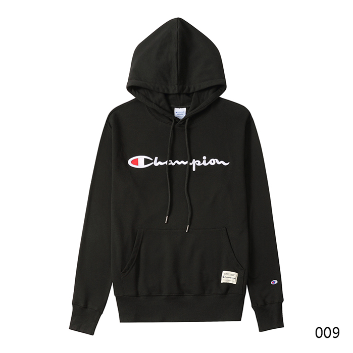 champion Men's Hoodies 334