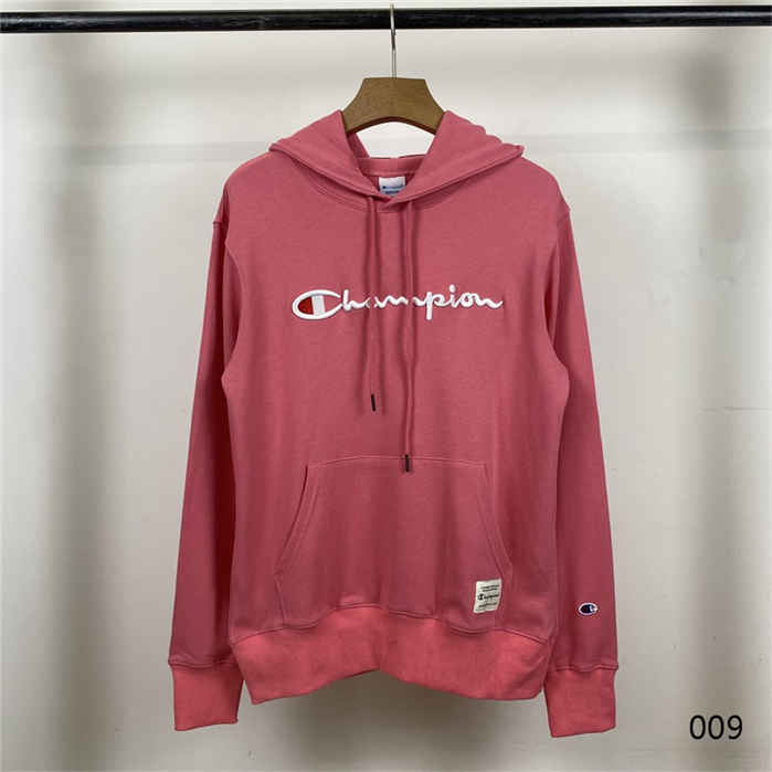 champion Men's Hoodies 336