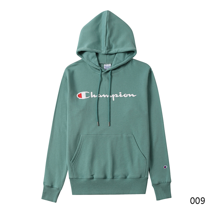 champion Men's Hoodies 343