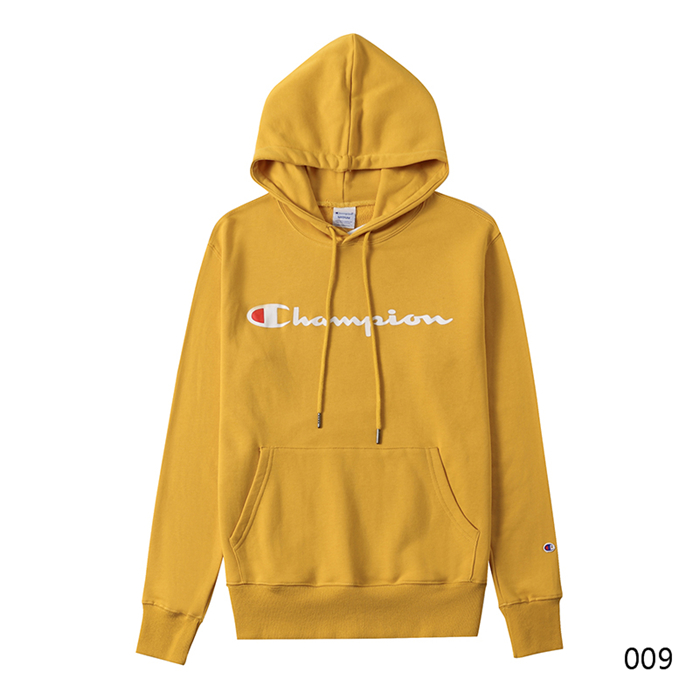 champion Men's Hoodies 344