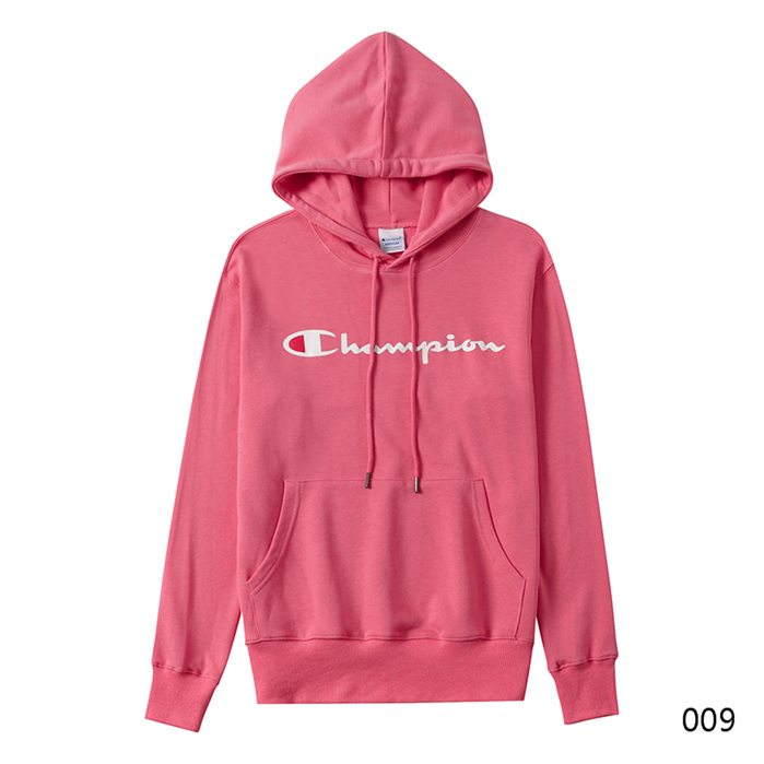 champion Men's Hoodies 347