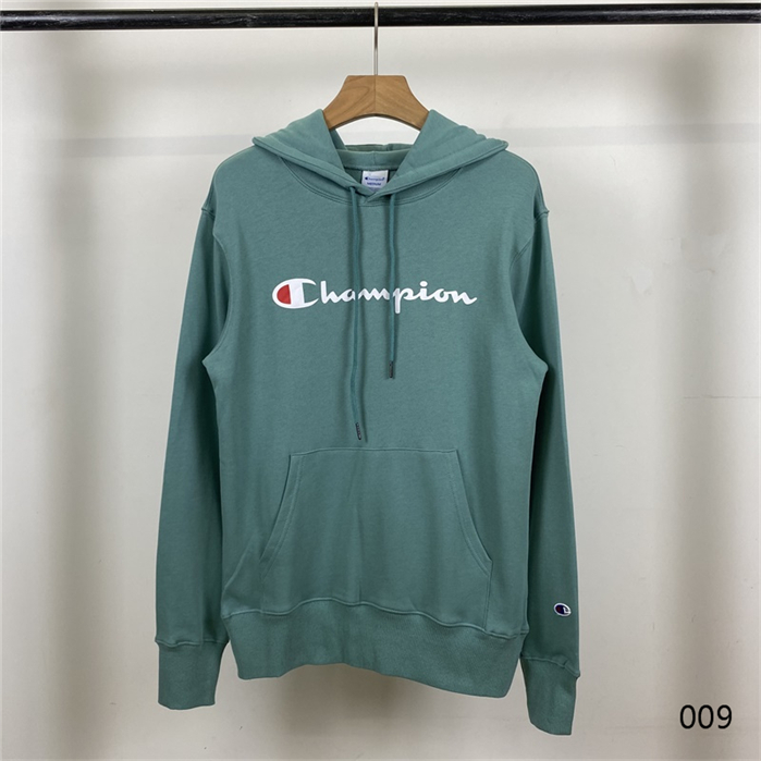 champion Men's Hoodies 348