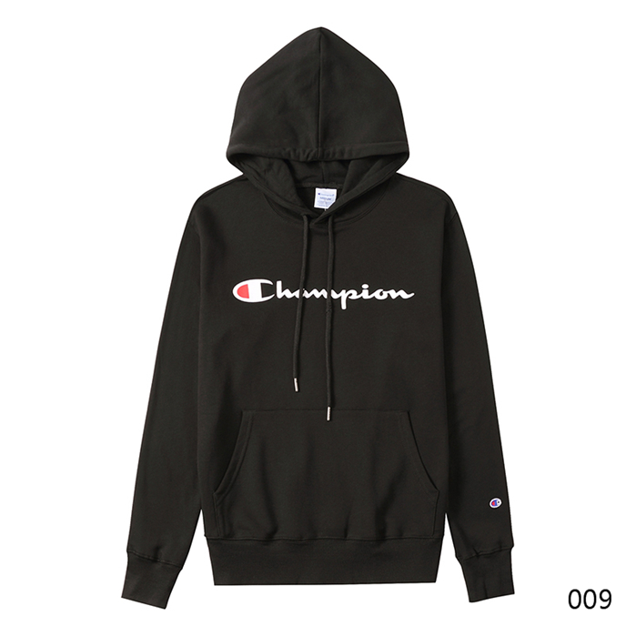 champion Men's Hoodies 349