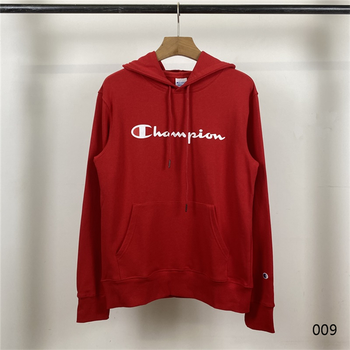 champion Men's Hoodies 350