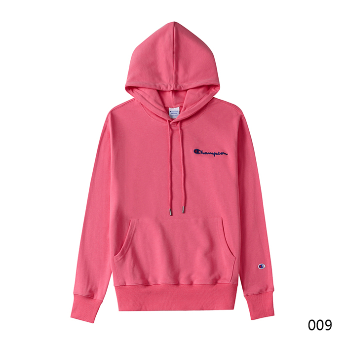 champion Men's Hoodies 351