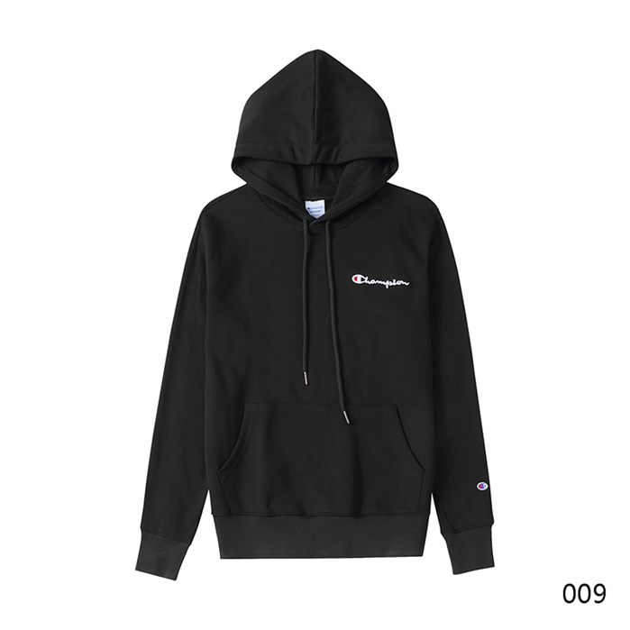 champion Men's Hoodies 352