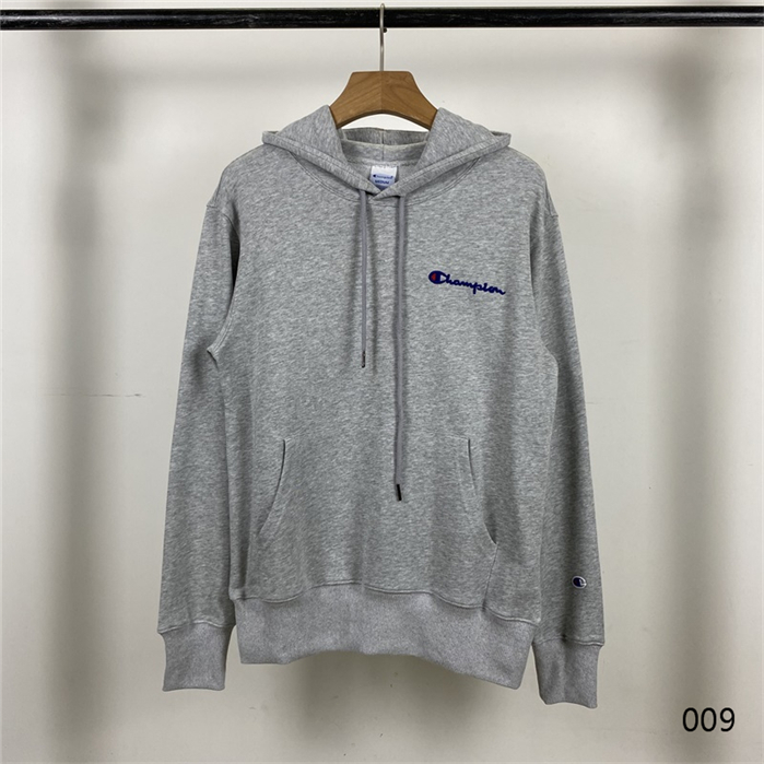 champion Men's Hoodies 353