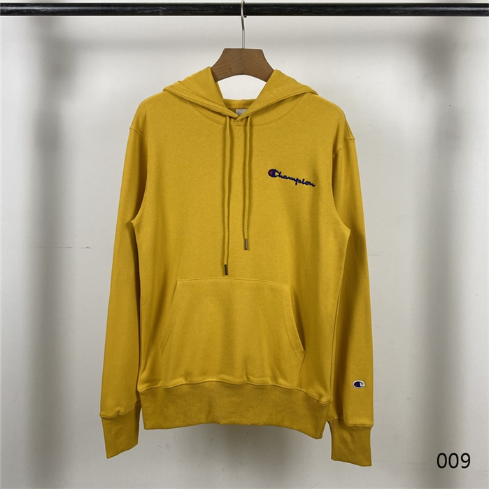 champion Men's Hoodies 354