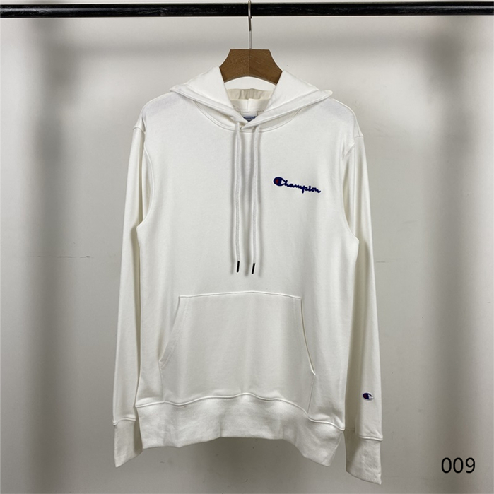 champion Men's Hoodies 355