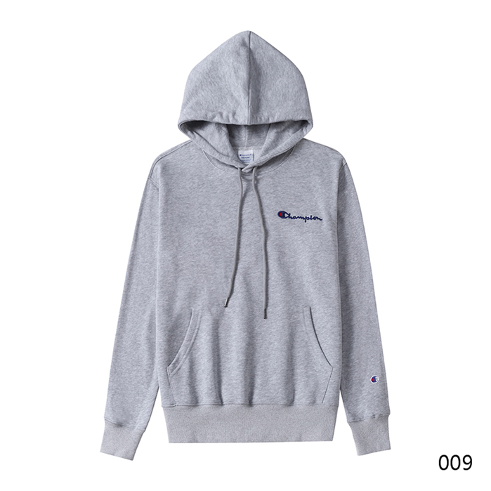 champion Men's Hoodies 356