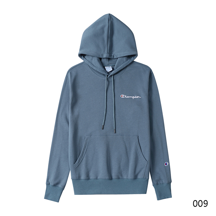 champion Men's Hoodies 357