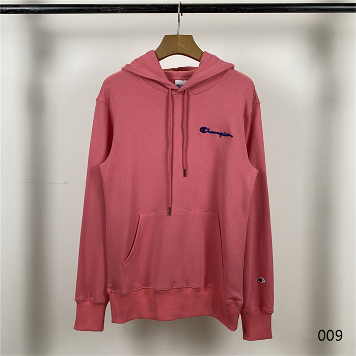 champion Men's Hoodies 358