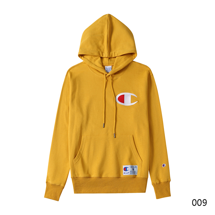 champion Men's Hoodies 359