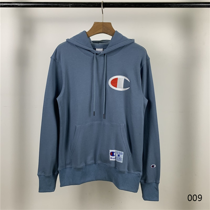 champion Men's Hoodies 360