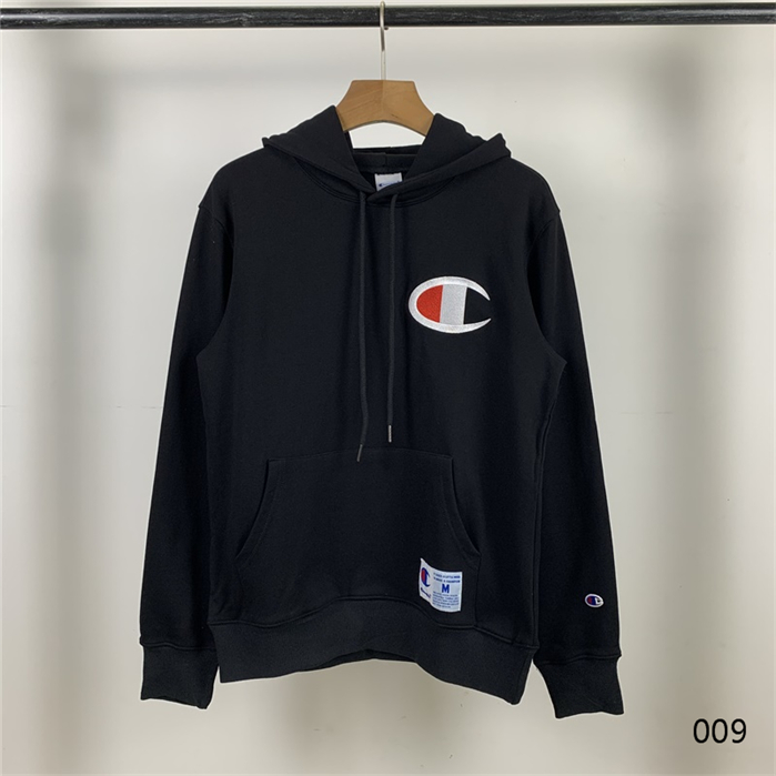champion Men's Hoodies 361