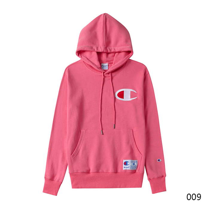 champion Men's Hoodies 362