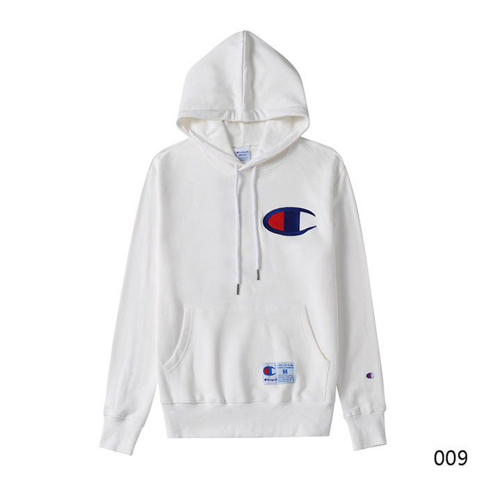 champion Men's Hoodies 363
