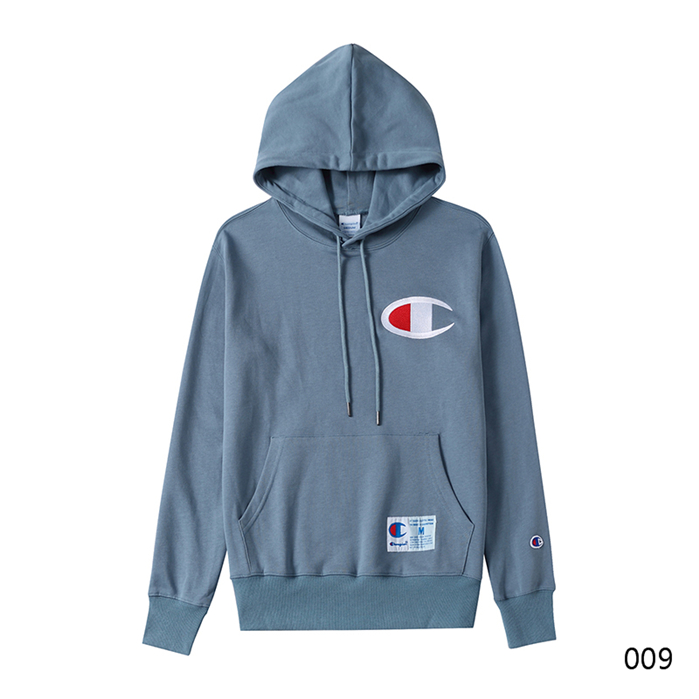 champion Men's Hoodies 364