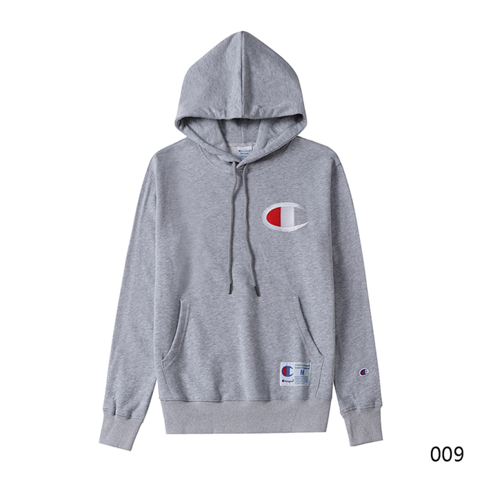 champion Men's Hoodies 365