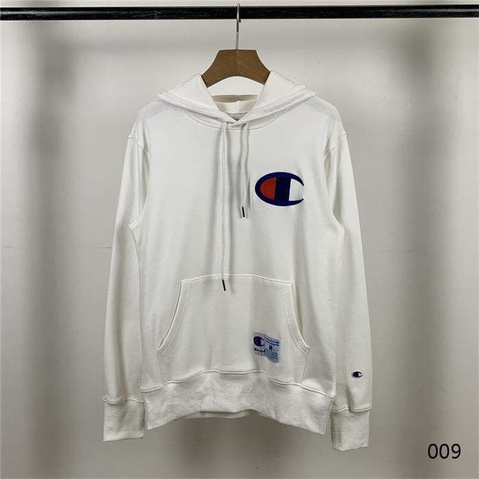 champion Men's Hoodies 366