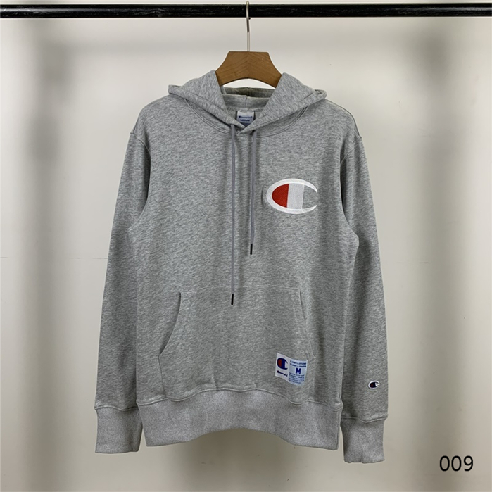 champion Men's Hoodies 367
