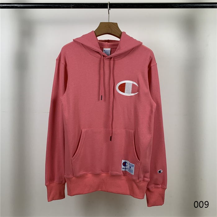 champion Men's Hoodies 368