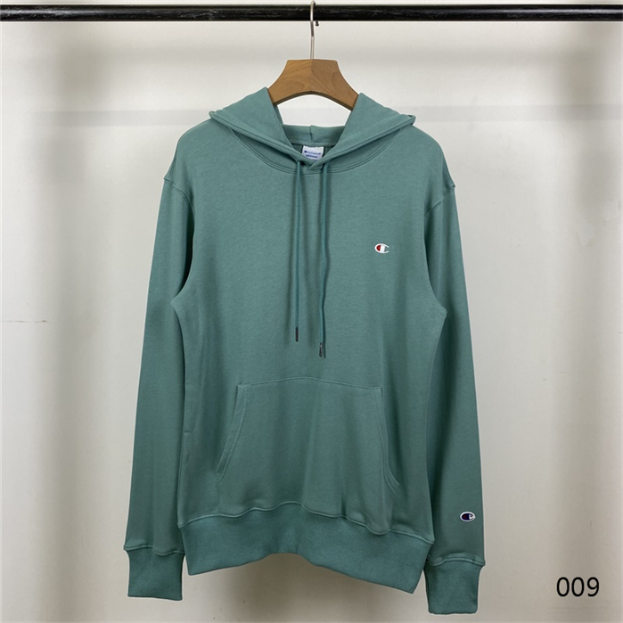 champion Men's Hoodies 369