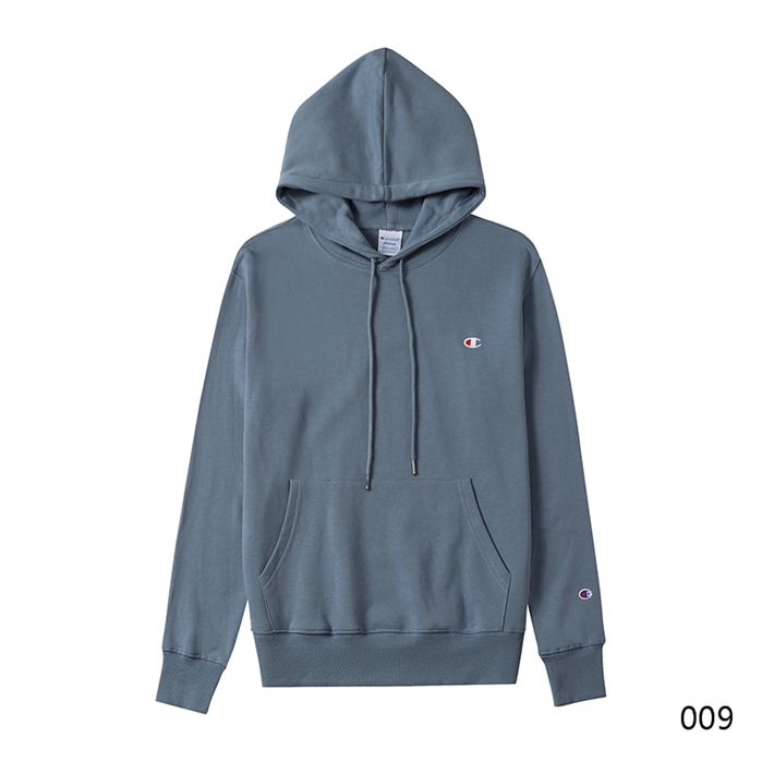 champion Men's Hoodies 370