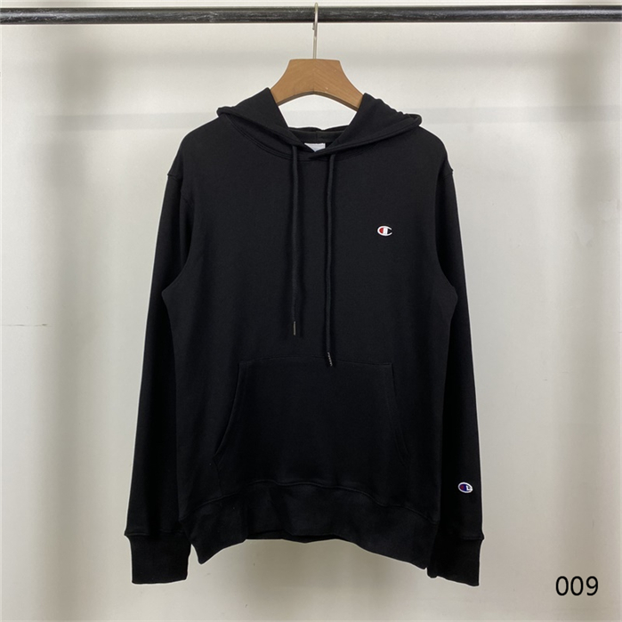 champion Men's Hoodies 371