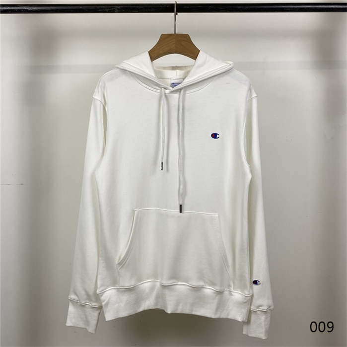 champion Men's Hoodies 372