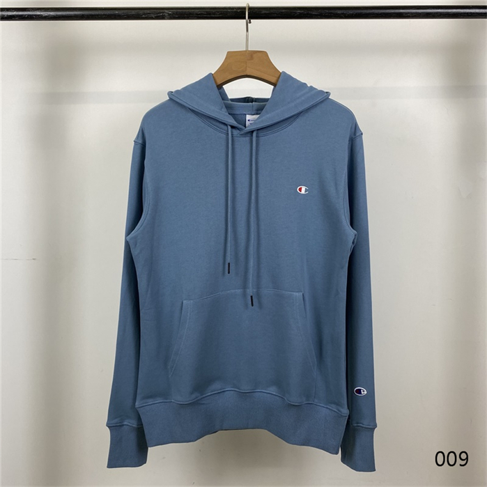 champion Men's Hoodies 373