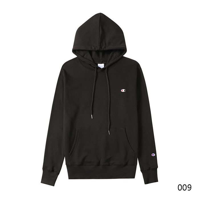 champion Men's Hoodies 374