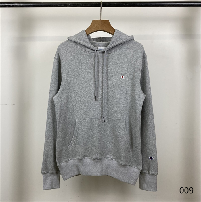 champion Men's Hoodies 375