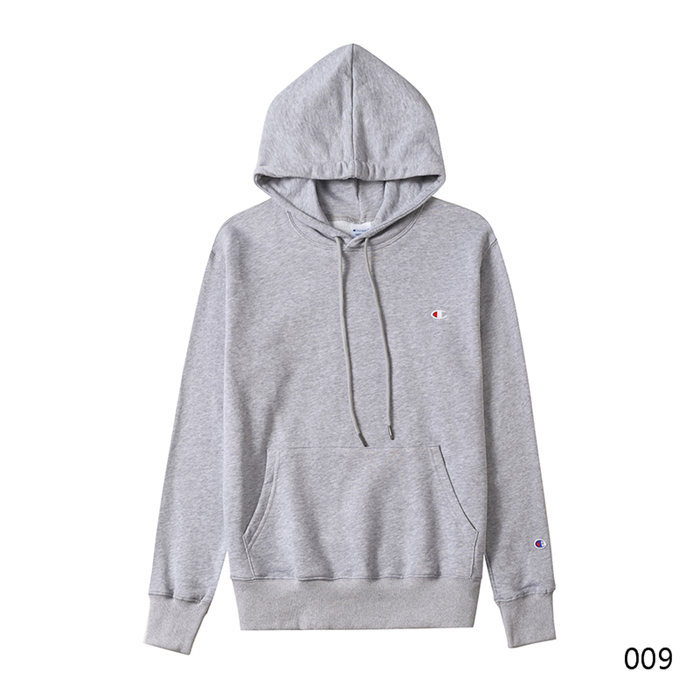champion Men's Hoodies 376