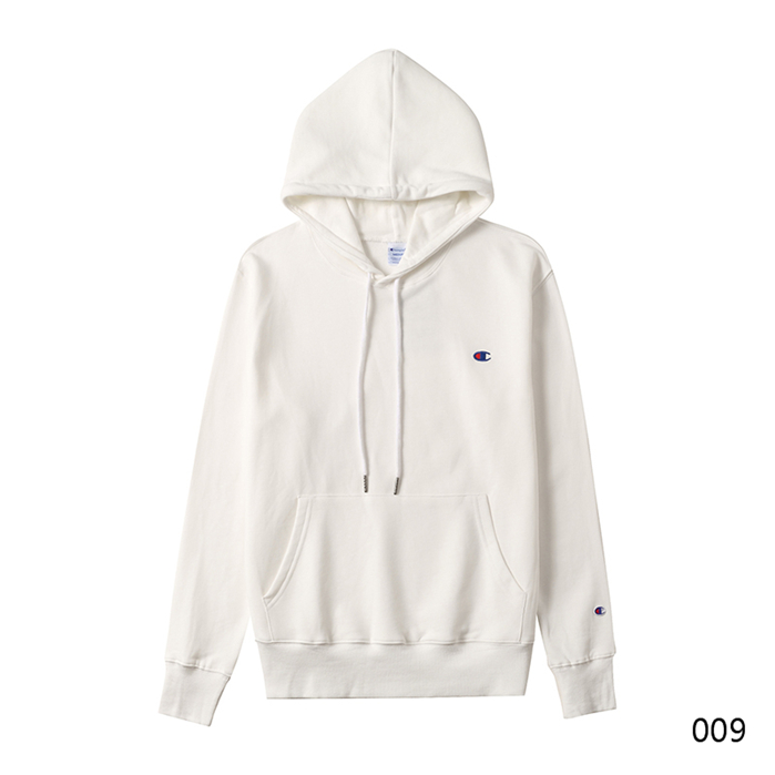 champion Men's Hoodies 377
