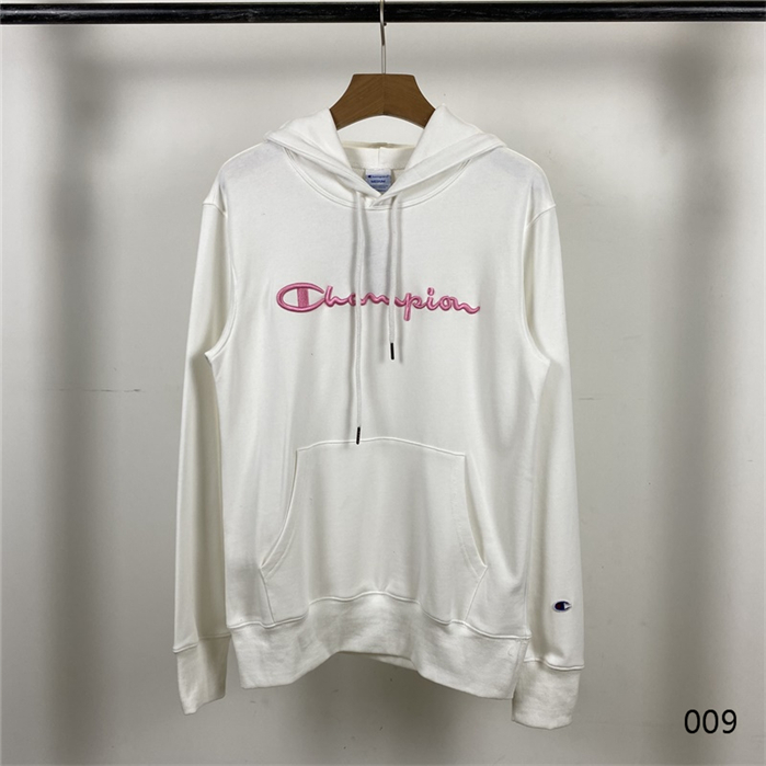 champion Men's Hoodies 379