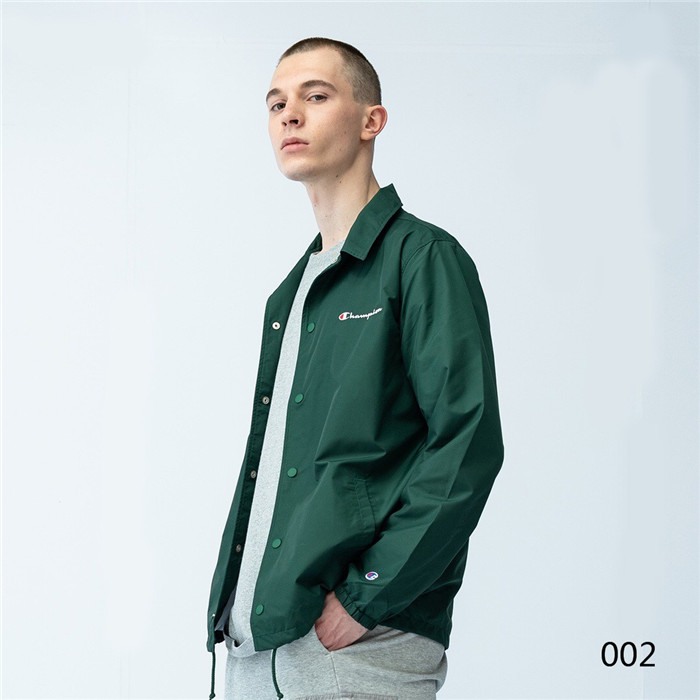 Champion Men's Outwear 29