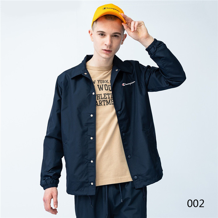 Champion Men's Outwear 30