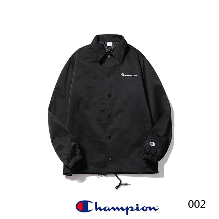 Champion Men's Outwear 31