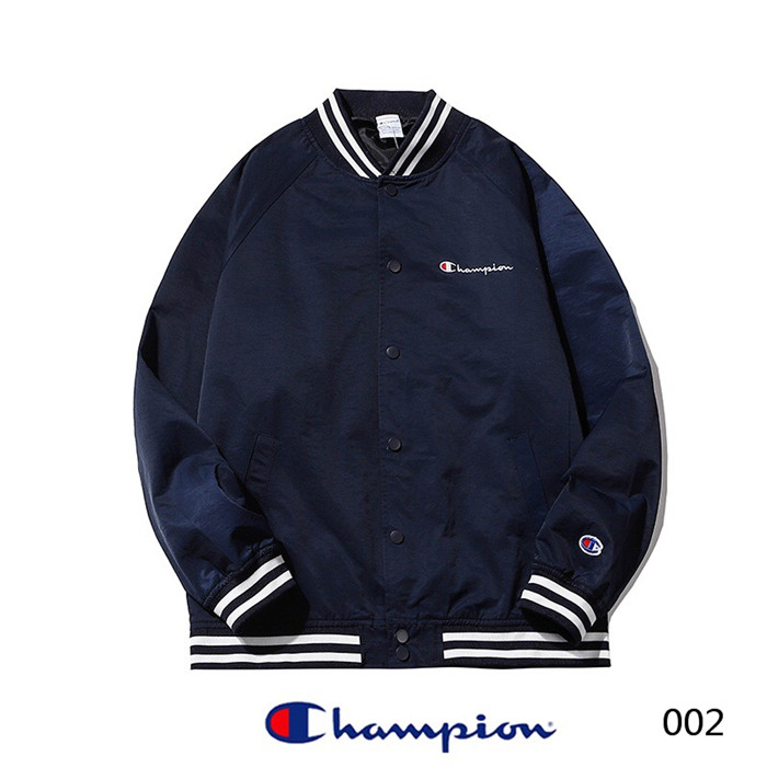 Champion Men's Outwear 32